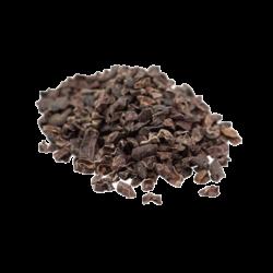 rg-bulk-cacao_nibs