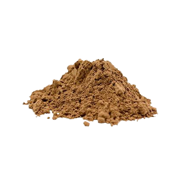 rg-bulk-cacao_powder