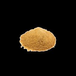 rg-bulk-coconut_sugar