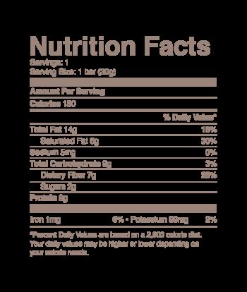 tasty-yummies__nutrition_Label