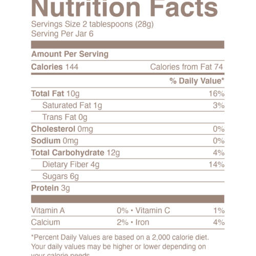 tasty-yummies__nutrition_chocolate_hazel
