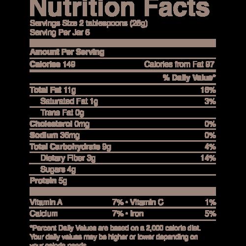 tasty-yummies__nutrition_superfood
